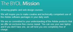 Web Design Courses Sydney Australia